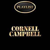 Boxing Cornel Campbell MP3