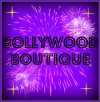 Jiya Re (In the Style of Jab Tak Hai Jaan) [Karaoke Backing Track] Bollywood Boutique MP3