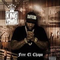 Free El Chapo - Yowda mp3 download