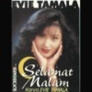 download lagu Evie Tamala Selamat Ulang Tahun
