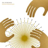 Dunia Bersamamu - TheOvertunes
