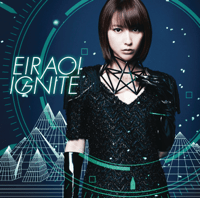 Ignite Eir Aoi MP3