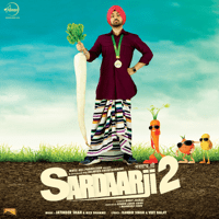 Mitran Da Junction Diljit Dosanjh MP3