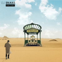 Middle (feat. Bipolar Sunshine) DJ Snake