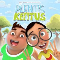 Plentis Kentus - Plentis Kentus