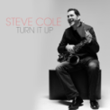 Free Download Steve Cole Woman's Gotta Have It Mp3
