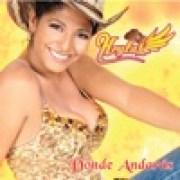 download lagu Keyla Dónde Andarás