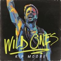 Wild Ones - Kip Moore mp3 download