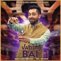 Vadda Bai Sharry Mann MP3