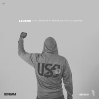 Legend - DJ Scream mp3 download