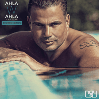 Ahla W Ahla (Remix) Amr Diab MP3