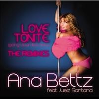 Love Tonite - Anna Bettz & Juelz Santana mp3 download