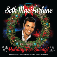 Baby, It's Cold Outside (feat. Sara Bareilles) Seth MacFarlane
