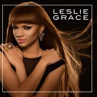 Be My Baby Leslie Grace