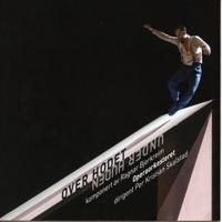 Percussion solo A Operaorkesteret & Per Kristian Skalstad