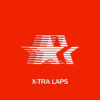 X-Tra Laps - Nipsey Hussle mp3 download