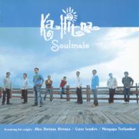 Download Mp3 Kahitna - Soulmate