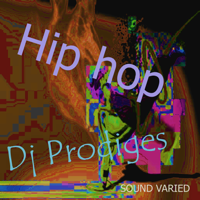 Blow Dj Prodiges MP3