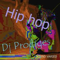 Blow Dj Prodiges
