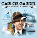 Free Download Carlos Gardel Volver Mp3