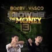 download lagu BOBBY Bounce