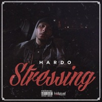 Stressing - Single - Hardo mp3 download