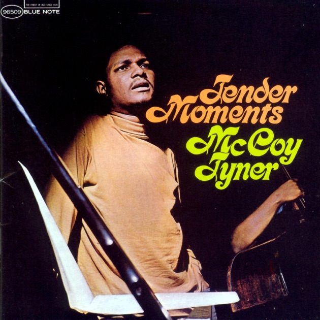 ‎tender Moments (rudy Van Gelder Edition) [remastered] By