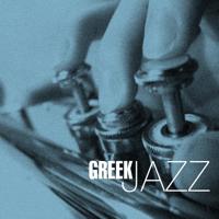 Games Antonis Ladopoulos (Saxophone)