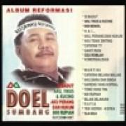 download lagu Doel Sumbang 800 Rupiah