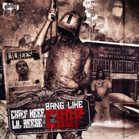 Bang Like Chop (feat. Chief Keef & Lil Reese) - Single - Young Chop mp3 download