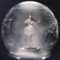 Free Download Lindsey Stirling Shatter Me (feat. Lzzy Hale) Mp3