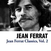 J'entends, j'entends Jean Ferrat
