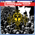 Free Download Queensrÿche Operation: Mindcrime Mp3