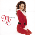 Free Download Mariah Carey All I Want For Christmas Is You Mp3