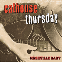 Nashville Baby Cathouse Thursday