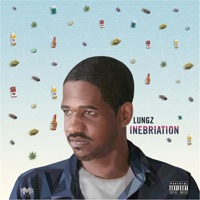 Inebriation - LUNGZ mp3 download