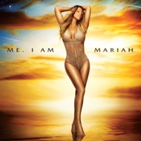 Me. I Am Mariah…The Elusive Chanteuse - Mariah Carey mp3 download