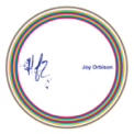 Free Download Joy Orbison Hyph Mngo Mp3