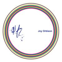 Wet Look Joy Orbison