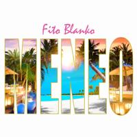 Meneo Fito Blanko MP3
