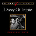 Free Download Dizzy Gillespie Blomdido Mp3