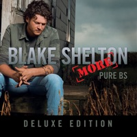 Pure BS (Deluxe Edition) - Blake Shelton mp3 download