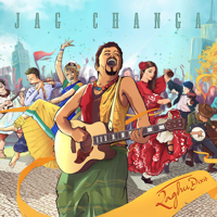 Jag Changa Raghu Dixit