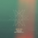 Free Download Marconi Union Weightless, Pt. 1 Mp3