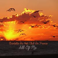All of Me Le Quintette du Hot Club de France