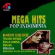download lagu Fauziah Latiff Epilog Memori Gelita