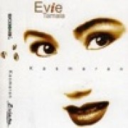 download lagu Evie Tamala Aku Rindu Padamu ( unpluged )