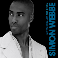 Lay Your Hands (Stargate Remix) Simon Webbe