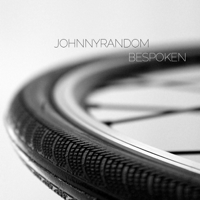 Bespoken Johnnyrandom MP3