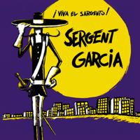 Camino de la Vida Mad Management Sergent Garcia